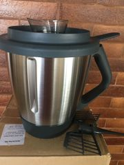 Thermomix MIXTOPF TM5