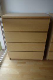 Ikea Malm In Eching Haushalt Mobel Gebraucht Und Neu Kaufen