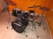 Schlagzeug Sonor