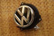 VW Golf 7 Variant Facelift