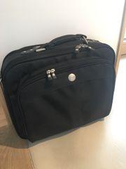 Dell Notebook Tasche