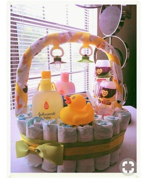 Windeltorten/Geschenke » Baby- und Kinderartikel