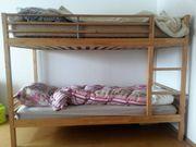 Etagenbett Quoka : Kinder jugendzimmer in pliening gebraucht und neu kaufen quoka