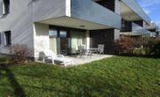 Wunderschöne 2-Zimmer Gartenwohnung in Bludesch