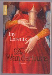 Iny Lorenz: Die