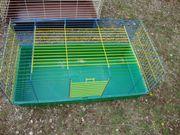 Käfige für Kleintiere