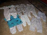 Babykleidung Größe 50-56