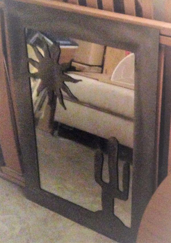 kaktus kaufen kaktus gebraucht. Black Bedroom Furniture Sets. Home Design Ideas