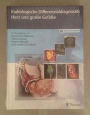 Neu Radiologische Differenzialdiagnostik Herz und