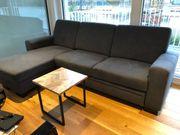 Polster Sessel Couch In Münster Gebraucht Und Neu Kaufen Quokade