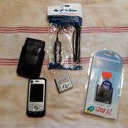 Nokia handy 6110