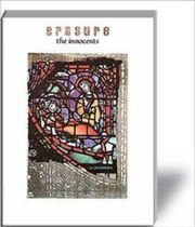 Erasure - The Innocents -