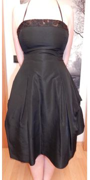 6d3d0d8ea74af3 Abendkleider in Kelkheim - Bekleidung & Accessoires - günstig kaufen ...