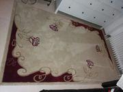 Handmade Orientteppich Imperial