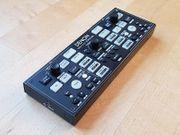 Denon DN-HC1000S USB-MIDI-Controller für Serato