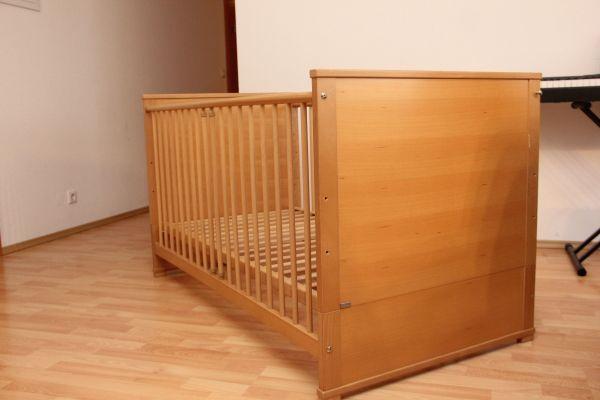 paidi kinderbett kaufen paidi kinderbett gebraucht. Black Bedroom Furniture Sets. Home Design Ideas