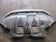 Audi A6 4B 2 5