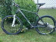 MTB Mountainbike 26
