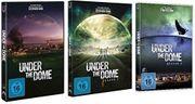 Under the Dome - Season Staffel