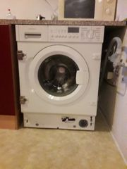 Waschmaschine Siemens SI 14-44
