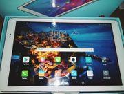 Huawei Tablet noch