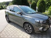 Ford Kuga stline 4x4 Automatic