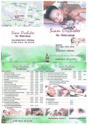 Thai Massage Ratingen