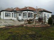 Renoviertes Haus zum Verkauf 15