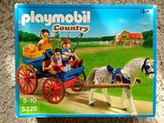 Playmobil 5226 Country -