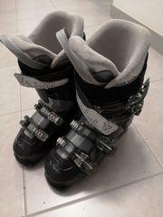 Skischuhe Dalbello Aspire 65 für