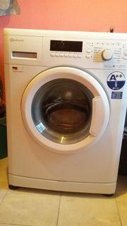 waschmaschinen in bensheim gebraucht und neu kaufen. Black Bedroom Furniture Sets. Home Design Ideas
