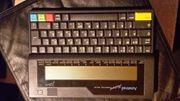 Amstrad Notepad NC 100