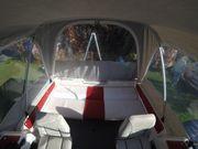 Motorboot Drago New