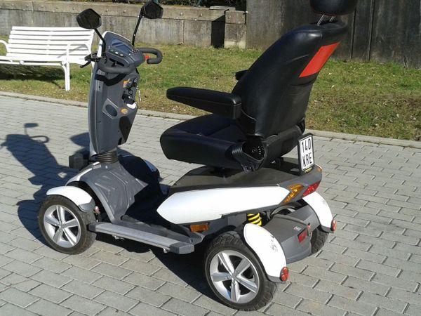 scooter kaufen scooter gebraucht. Black Bedroom Furniture Sets. Home Design Ideas