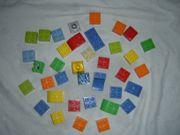 37 LEGO Duplo