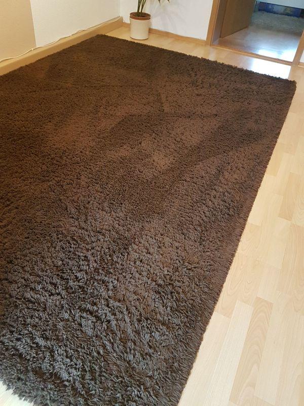 teppiche kaufen verkaufen top floral teppich kelim mit. Black Bedroom Furniture Sets. Home Design Ideas