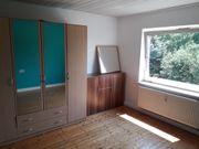 Zwei Zimmer, Wohnesss-
