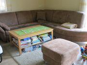 Couch gebraucht zu