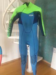 Surfanzug Gr 146/