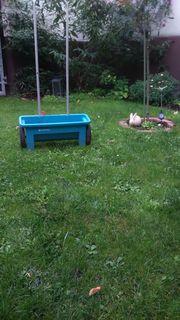Gardenia Streu - und