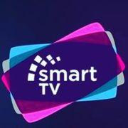 IPTV Einmaliges Angebot