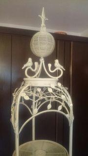 Metall Gestell Regal