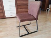 Ikea Esszimmer Stühle