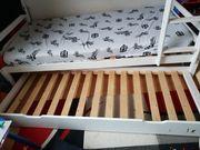 Etagenbett Quoka : Etagenbett holz haushalt möbel gebraucht und neu kaufen