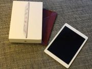 Apple iPad Air,