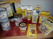Produkte von MOLTO