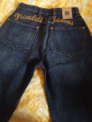 Picaldi Jeans Hose