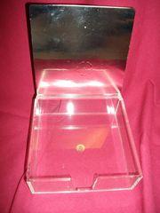 Serviettenbox von WMF