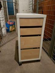 Küchenmöbel Schränke In Oranienburg Gebraucht Und Neu Kaufen