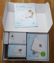 RWE innogy SmartHome Basic-Set Starterpaket